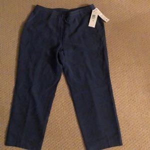 NYGARD pants